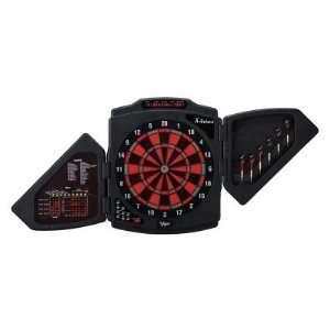 Viper X Treme Electronic Dart Board Sports & Outdoors