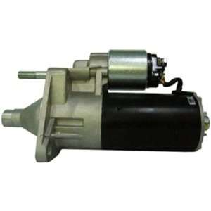 2011 New Starter for select Chrysler/Dodge/Plymouth models Automotive