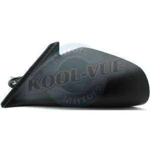 Kool Vue GM32L Manual Remote Driver Side Mirror Assembly