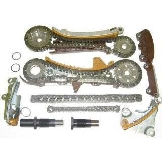 CLOYES 9 0701S Timing Chain Kit Explore similar items