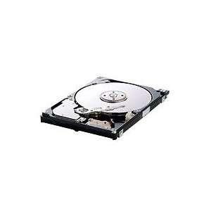 Ultra ATA100 / ATA 6 Laptop Notebook Hard Drive   OEM Package