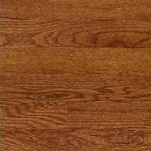 40 Rockford 5 inch Oak Saddle Hardwood Flooring Home Improvement