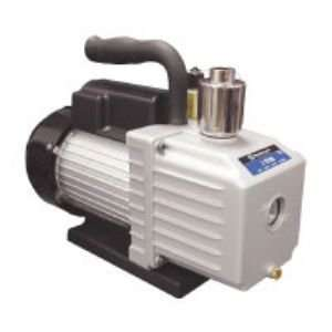 3.0 CFM Single Stage High Performance Deep Vacuum Pump