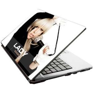 Skin for Netbook fits Asus Acer Aspire one Dell HP GW mini laptop