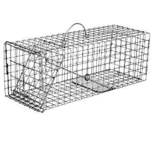 Skunk/Opossum/Prairie Dog Size   Model TLT104.5 Patio, Lawn & Garden