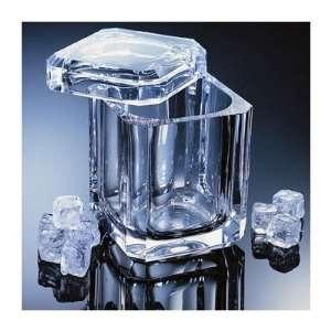 Bounds 70021 Grainware Regal Swivel Top Ice Bucket