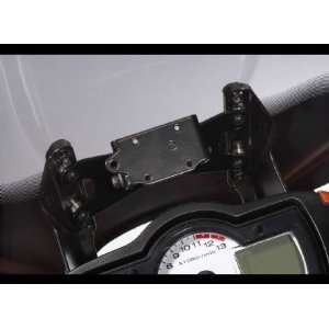 Genuine O.E.M Kawasaki 2008 2009 Versys Navigation Bracket