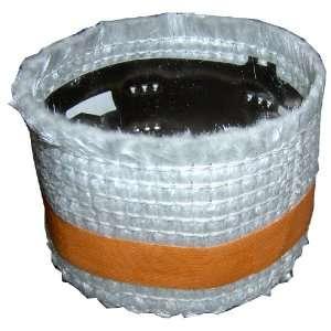 21st Century Model 144 Fiberglass Kerosene Heater Wick