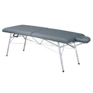 Astra Lite Taurus III Massage Table