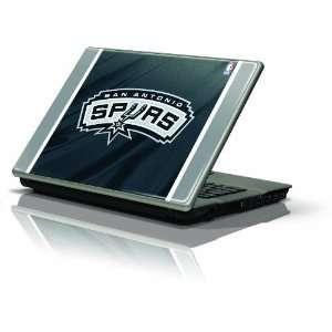 10 Laptop/Netbook/Notebook);NBA SAN ANTONIO SPURS Electronics