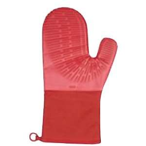 OXO Good Grips Silicone Oven Mitt w/ Magnet