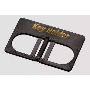 10 each Hy Ko Wallet Card Key Hider (KC163)