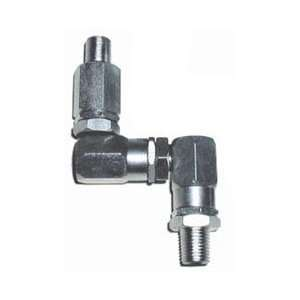 Advanced Tool Design Model ATD 5253 High Pressure Swivel
