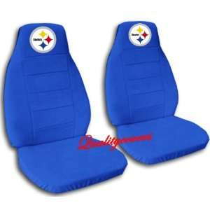 seat covers for a 2007 to 2012 Chevrolet Silverado. Side airbag