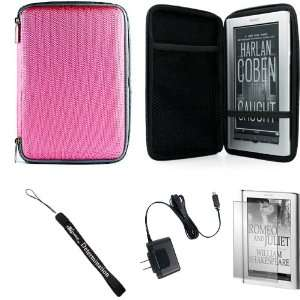 Case Folio for Sony PRS 950 Electronic Reader eReader Device ( PRS 950