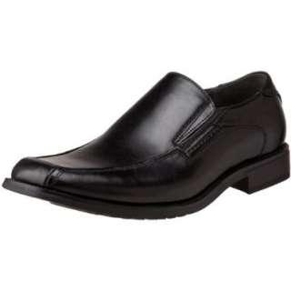 Steve Madden Mens Yardley Loafer Shoes