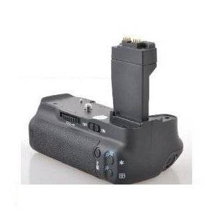 Remote Shutter Release for Canon Rebel T2i, XT, XTi, XSi, XS, T1i, EOS