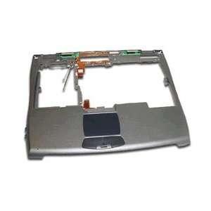 DEL 5X713 Palmrest TouchPad Assembly   Latitude C400