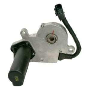 Cardone 48 113 Remanufactured Transfer Case Motor Automotive