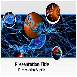Neurology Powerpoint Templates   Neurology Powerpoint