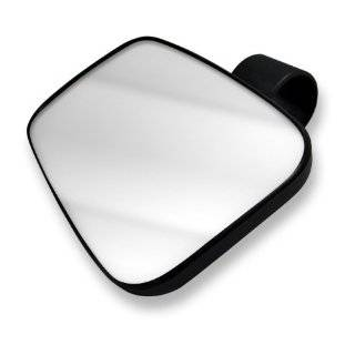Ram Mount Rear View Mirror for Atv Utv: Electronics