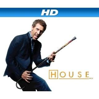 House [HD] Season 3, Episode 1 Meaning [HD]