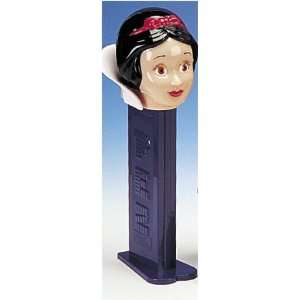 Pez Giant Disney Snow White Toys & Games