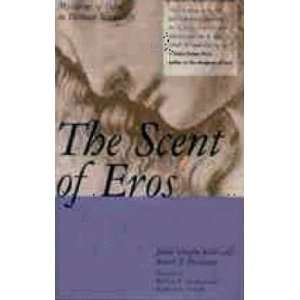 Scent of Eros (BOOK) Beauty