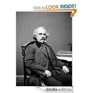 La Letra Escarlata (en español) (Spanish Edition) [Kindle Edition]