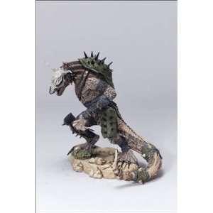 McFarlane Dragons Series 3 Komodo Dragon Toys & Games