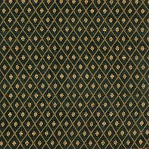 Milena Parquet 430 by Kravet Couture Fabric: Home