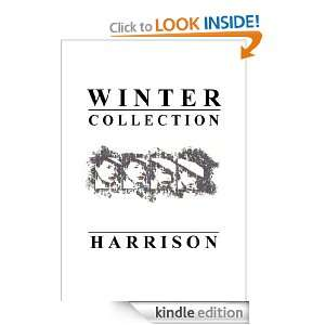 Start reading Winter Collection on your Kindle in under a minute