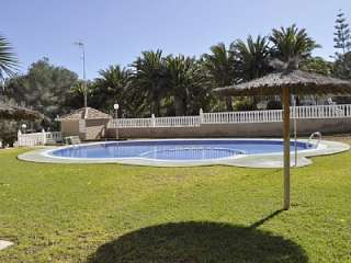 Blue Hill holiday villa rental   Superb 3 bedrooms 2 bathrooms Villa