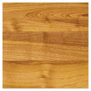 Laminate Flooring Bathroom Lowes