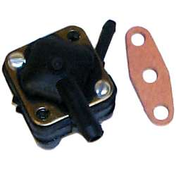 Fuel Pump for Johnson/Evinrude Outboard Motors (Sierra)   Tune Up