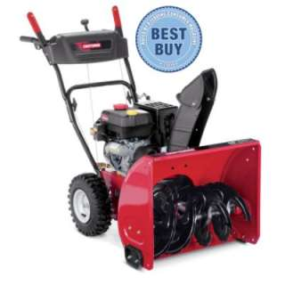 Mowers, tractors, and other lawn & garden equipment at