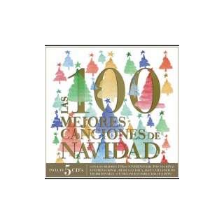 Las 100 mejores canciones de Navidad   Canciones y Cuentos Infantiles