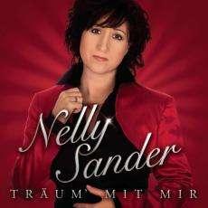Nelly Sander: Tausend mal und mehr aus Träum mit mir   Download MP3