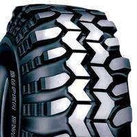 Super Swamper Tires Part SAM 67   35x15.50R 15LT, SX Tire by Super