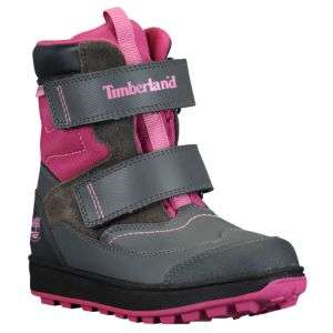 Timberland Polar Cave Boot   Little Kids   Street Fashion   Shoes