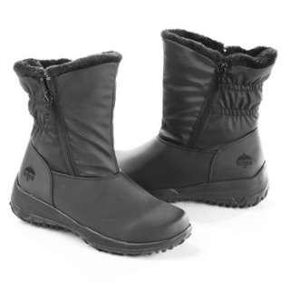 totes Rikki Winter Boots  totes boots