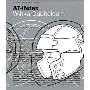 AT INdex: Winka Dubbeldam (9781568985350): Winka Dubbeldam