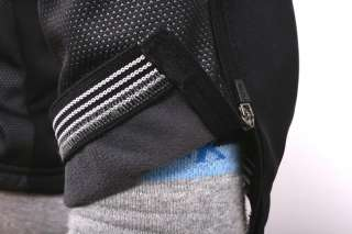 SOBIKE Bike Cycling Winter Pants Tights Gelimo