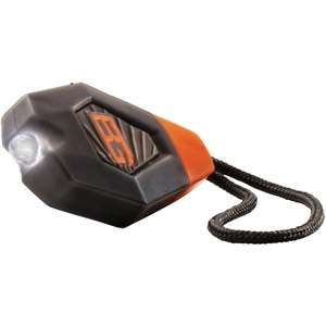 Gerber Survival / Bear Grylls Micro Torch Light Camping