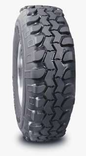 Interco Super Swamper TSL Tire 36 x 12.50 15 Blackwall SAM 26