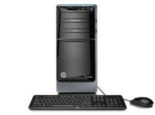 HP Pavilion p7 1220 Desktop Computers & Accessories