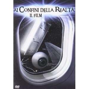 Realta   Il Film (1983): Albert Brooks, Dan Aykroyd, Donna Dixon