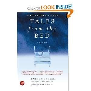 (9780743476836): Katie Couric, Valerie Estess, Jenifer Estess: Books