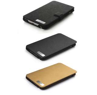 NEW][Tridea] SAMSUNG Galaxy Note FLIP Case (Diary Style) High quality