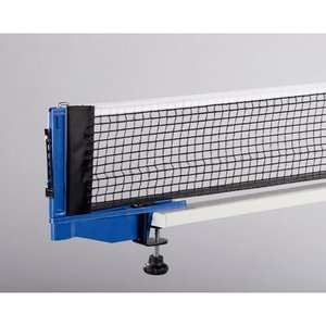 Joola USA Outdoor Table Tennis Net Game Room